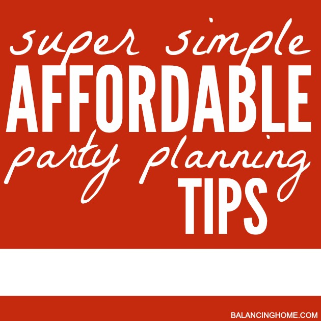 PARTY-PLANNING-TIPS