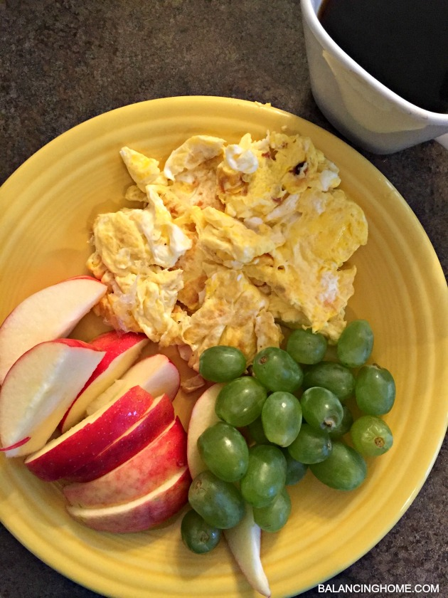 WHOLE-30-MEAL-14