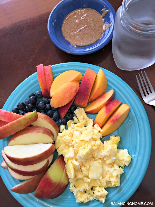 WHOLE-30-MEAL-3