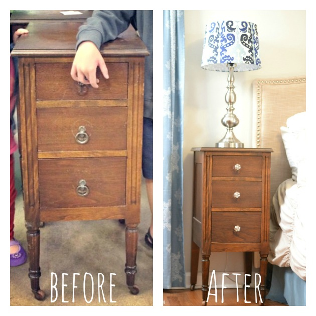 before-after-goodwill-nightstand
