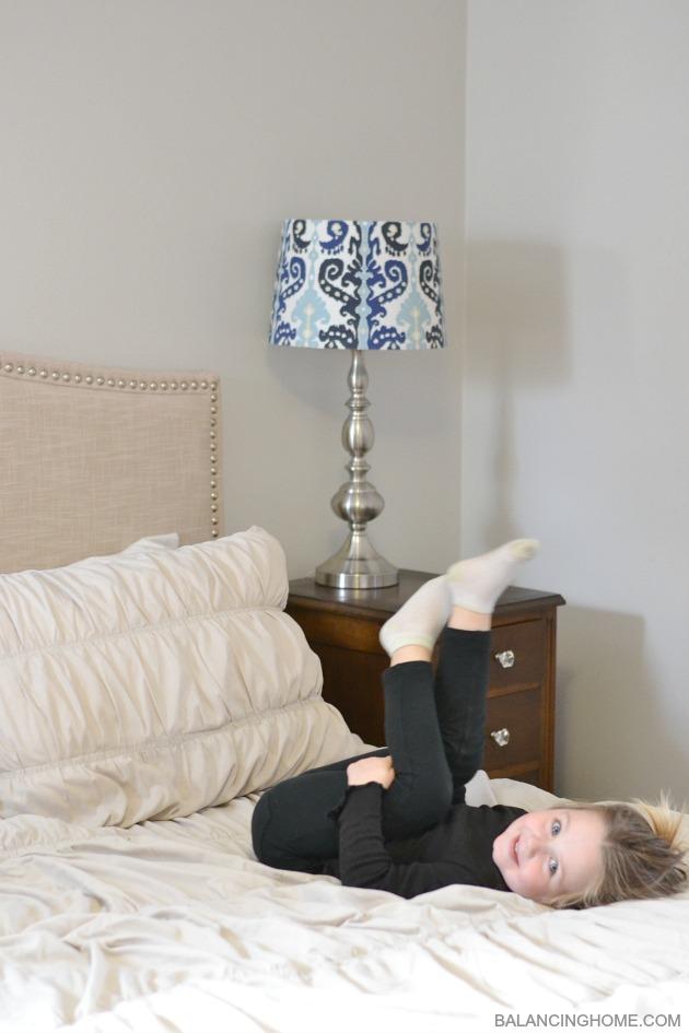 eleanor-master-bedroom