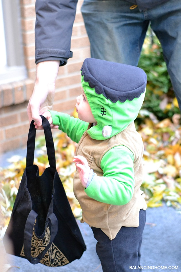 FIRST-TRICK-OR-TREATING-2