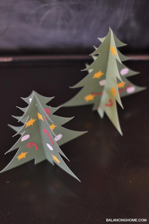 kid-craft-christmas-tree-bar-11