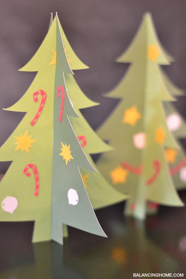 kid-craft-christmas-tree-bar-14