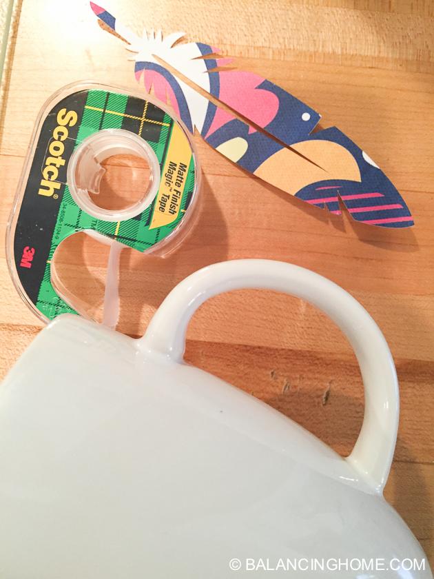 CAMERONS-COFFEE-DIY-MUG-20