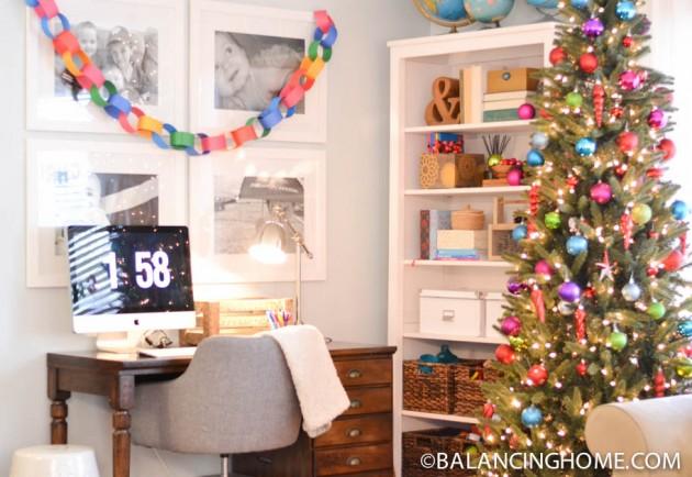 CHRISTMAS-SHELF-THANKSGIVING-JOURNALS-17