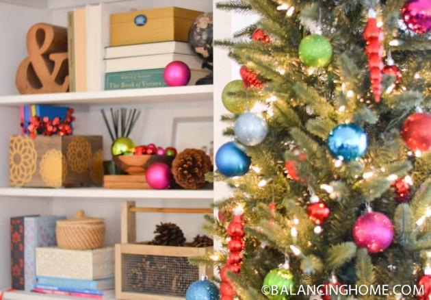 CHRISTMAS-SHELF-THANKSGIVING-JOURNALS-23