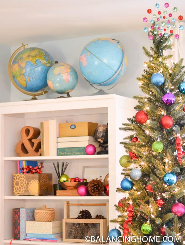 CHRISTMAS-SHELF-THANKSGIVING-JOURNALS-24