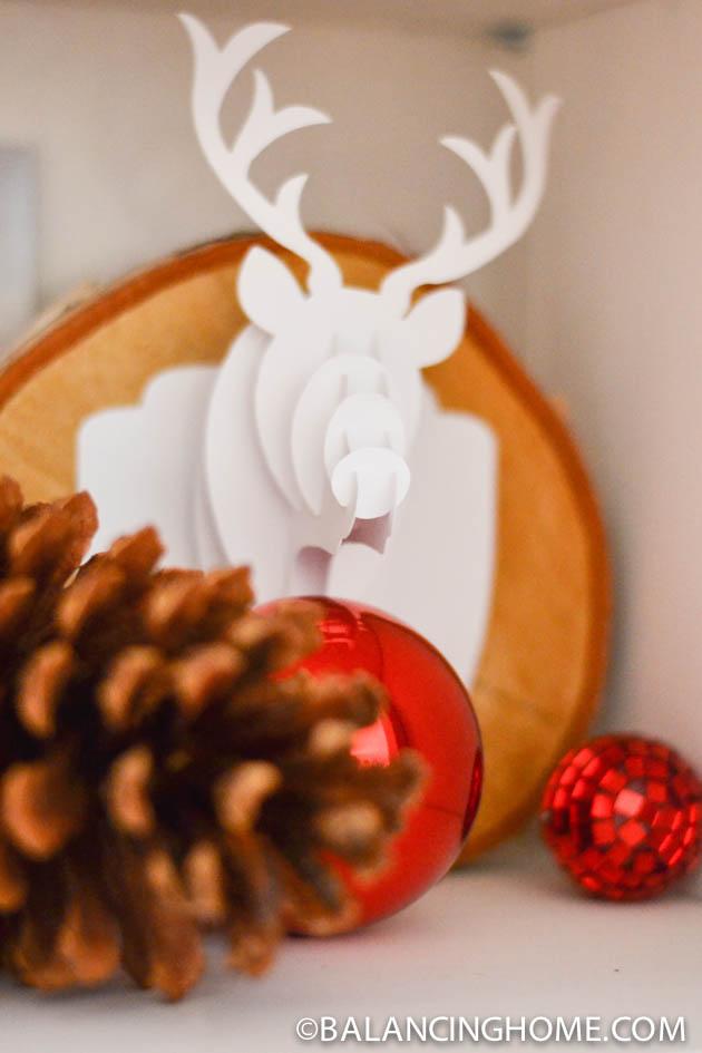 CHRISTMAS-SHELF-THANKSGIVING-JOURNALS-27