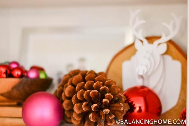 CHRISTMAS-SHELF-THANKSGIVING-JOURNALS-28