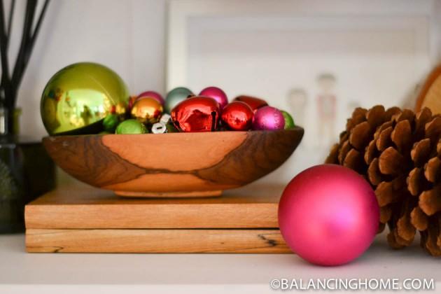 CHRISTMAS-SHELF-THANKSGIVING-JOURNALS-8