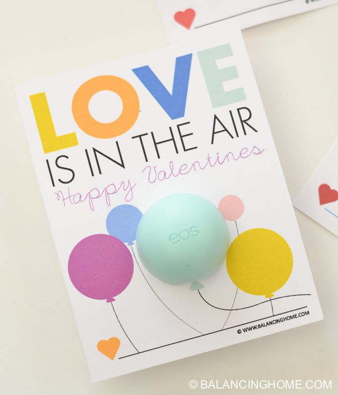 Printable-Valentine-Non-Candy-EOS-16