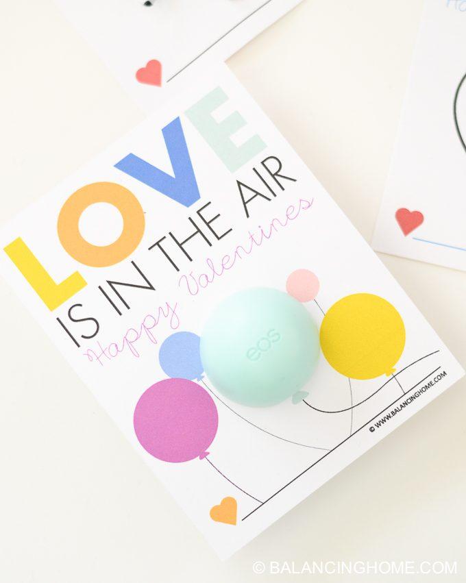 Printable-Valentine-Non-Candy-EOS-26