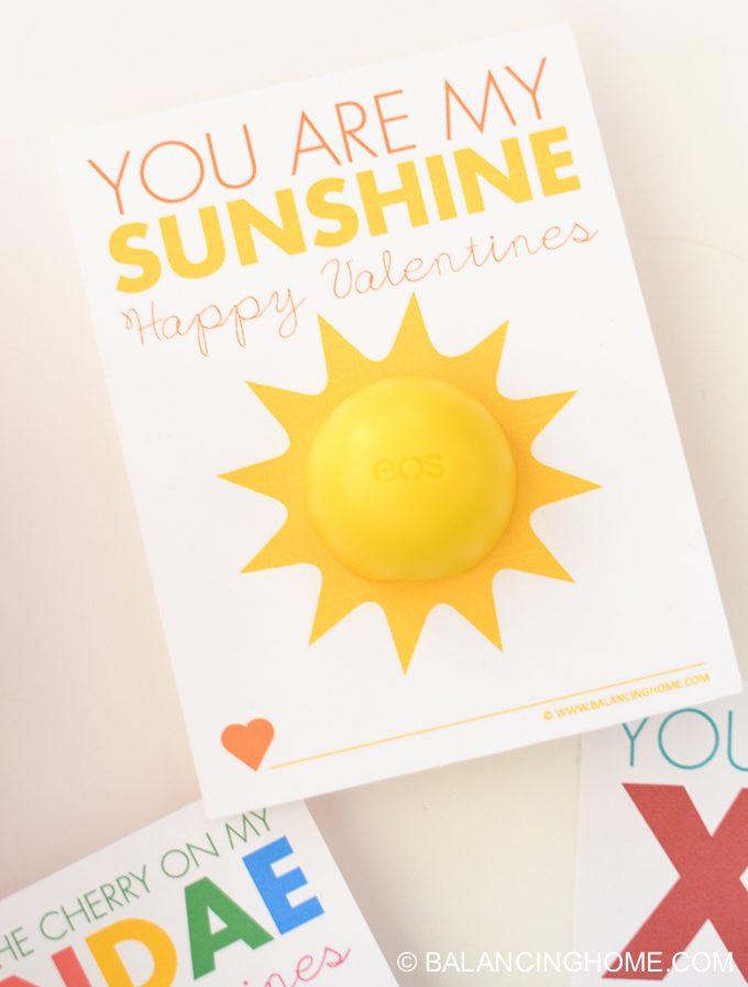 Printable-Valentine-Non-Candy-EOS-30