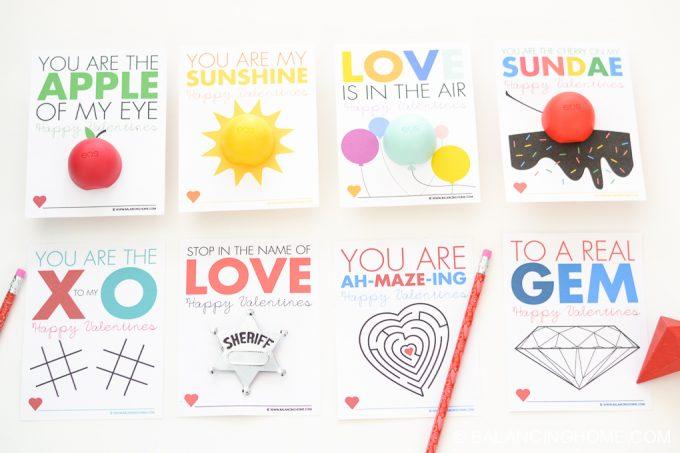 Printable-Valentine-Non-Candy-EOS-35