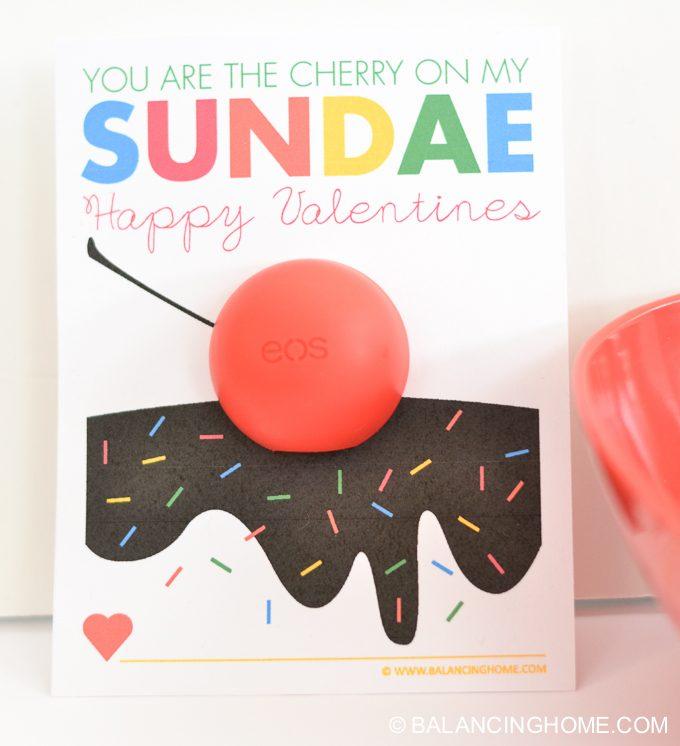 Printable-Valentine-Non-Candy-EOS-37