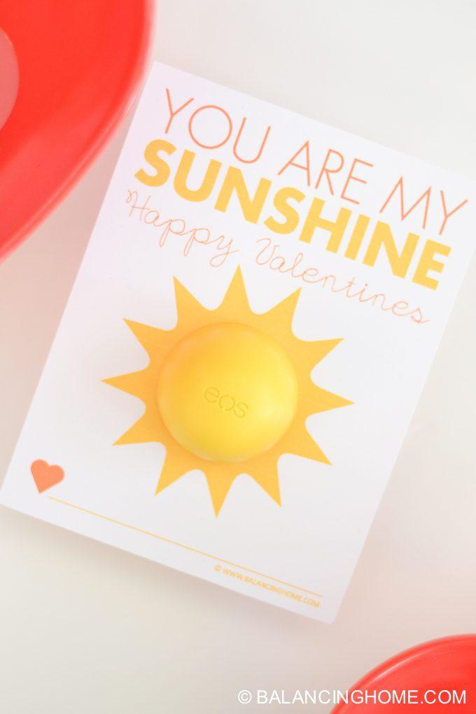 Printable-Valentine-Non-Candy-EOS-52