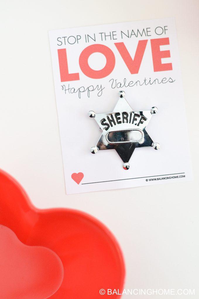 Printable-Valentine-Non-Candy-EOS-53