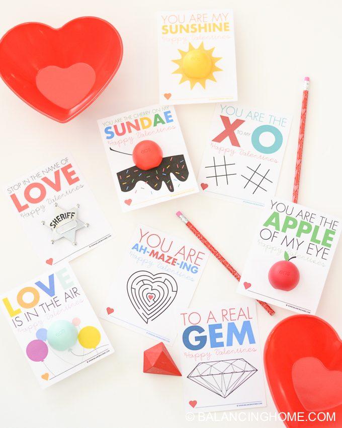 Printable-Valentine-Non-Candy-EOS-6