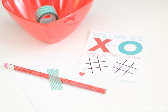 Printable-Valentine-Non-Candy-EOS-69
