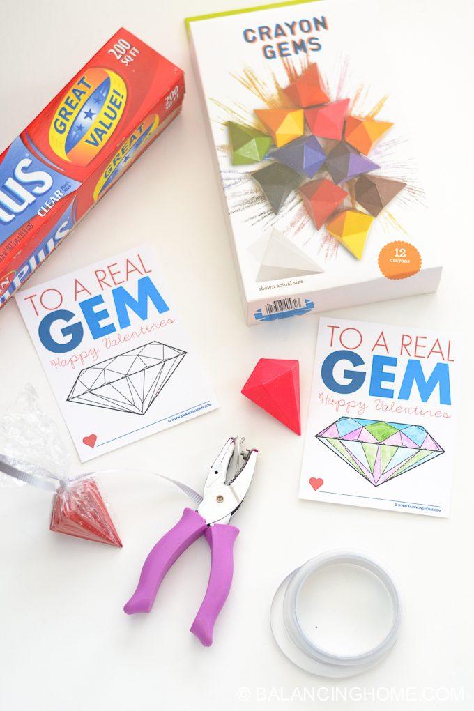 Printable-Valentine-Non-Candy-EOS-74