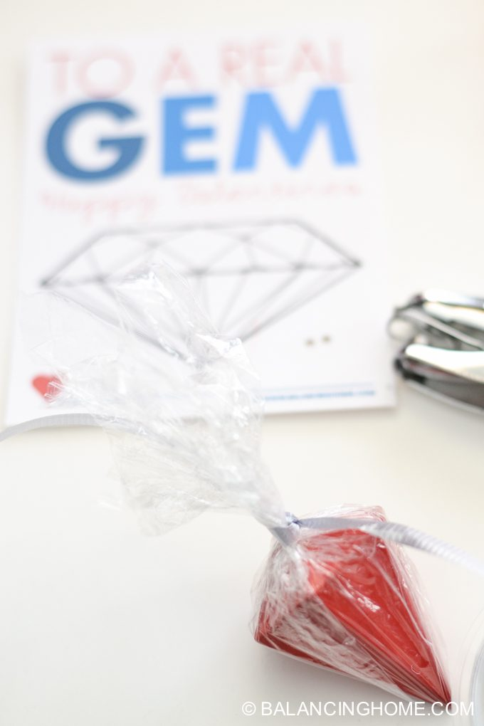Printable-Valentine-Non-Candy-EOS-75