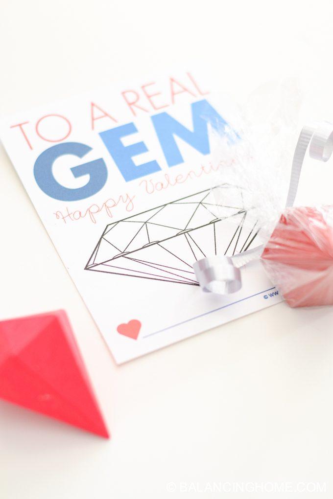 Printable-Valentine-Non-Candy-EOS-77