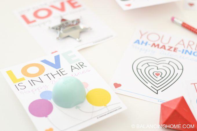 Printable-Valentine-Non-Candy-EOS-8