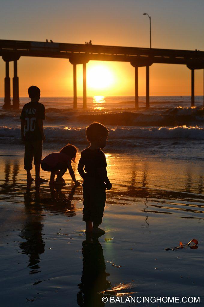family-vacation-san-diego-ocean-4