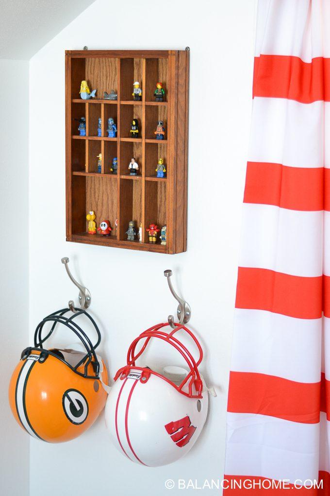 quinn-bedroom-badger-locker-3