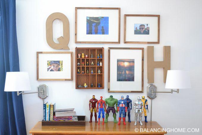 boys-room-gallery-wall-11