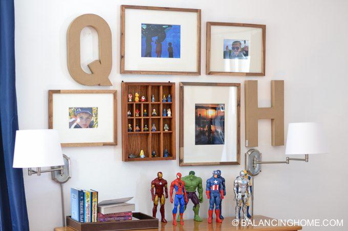 boys-room-gallery-wall-13
