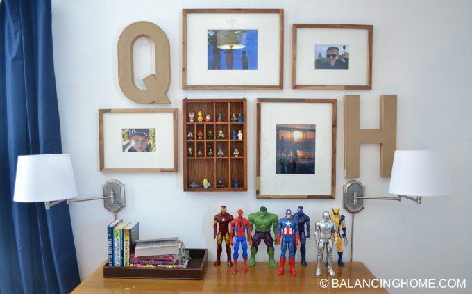 boys-room-gallery-wall-5