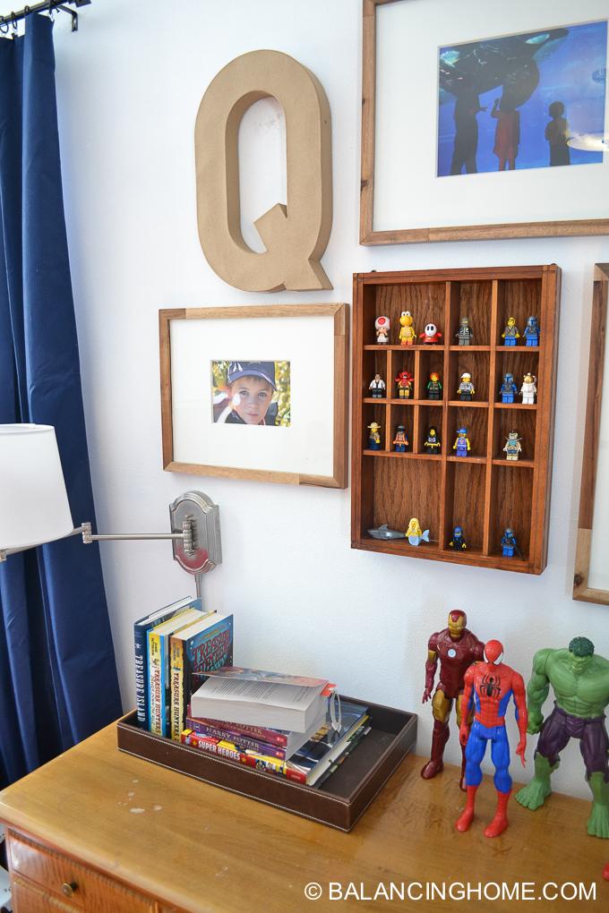 boys-room-gallery-wall-7