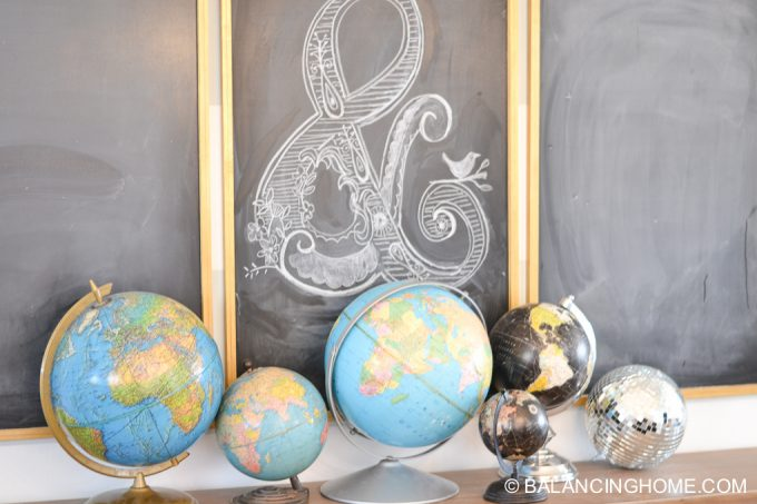 chalkboards-and-globes-2