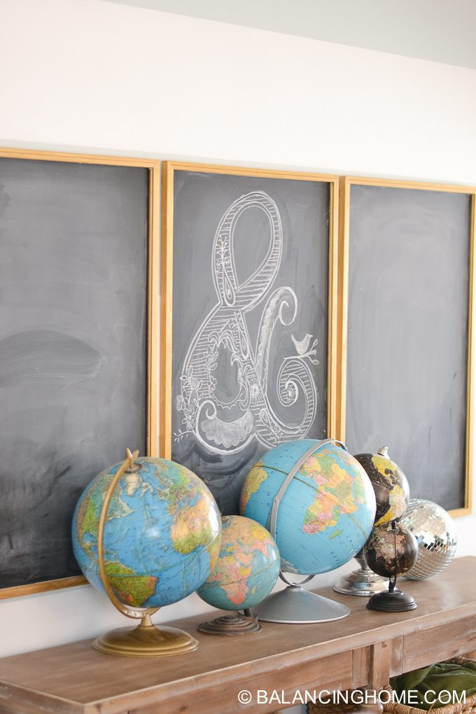 chalkboards-and-globes-4