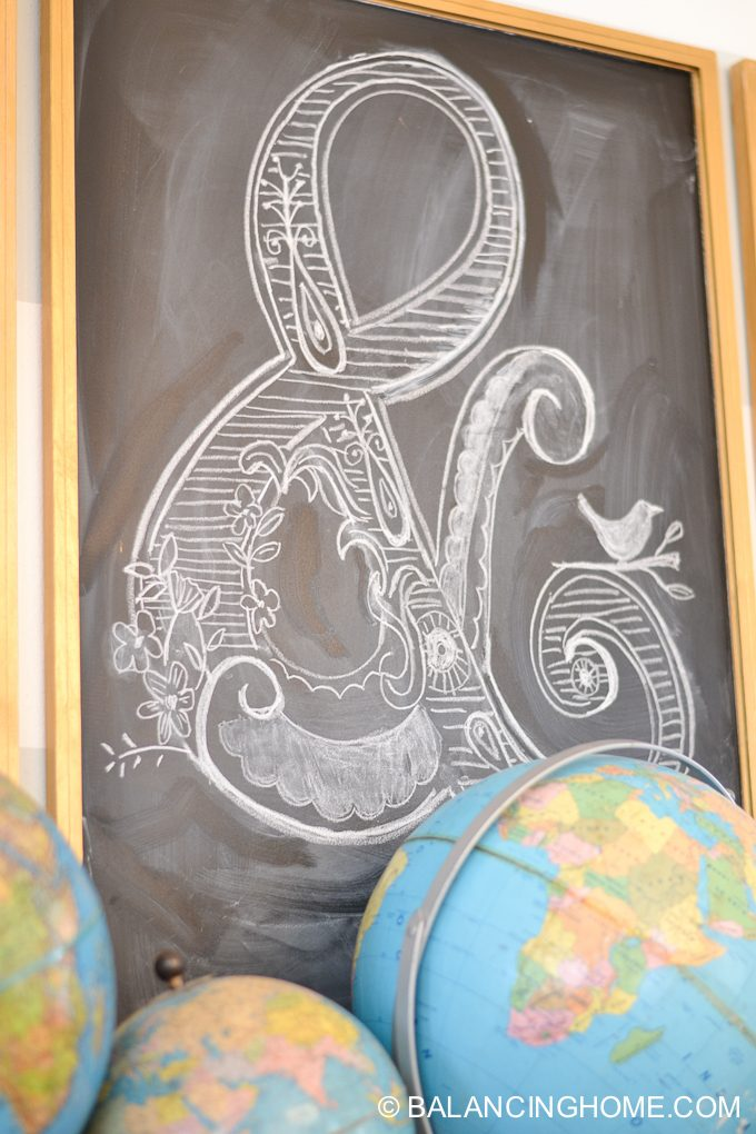 chalkboards-and-globes-5