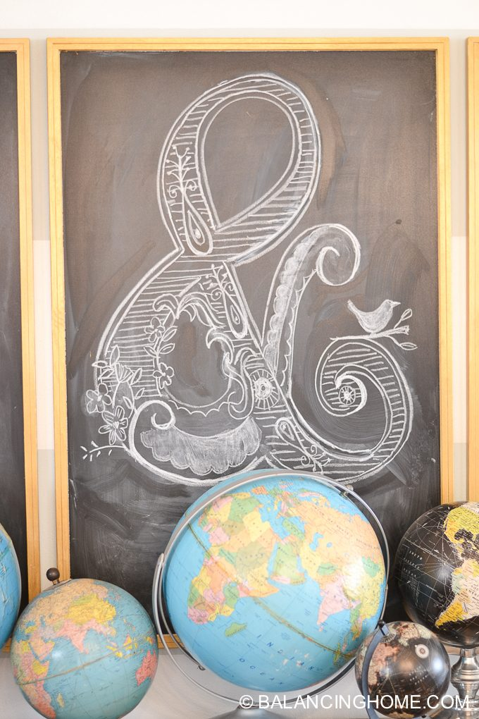 chalkboards-and-globes-6