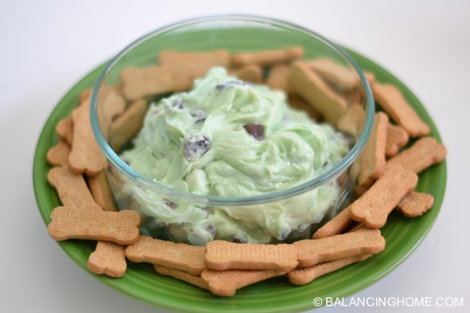 mint-chip-cheesecake-dip-9