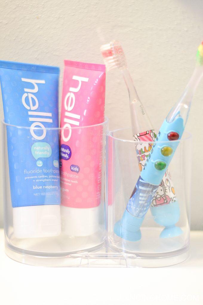 teethbrushing-habits-with-kids-printable-chart-6