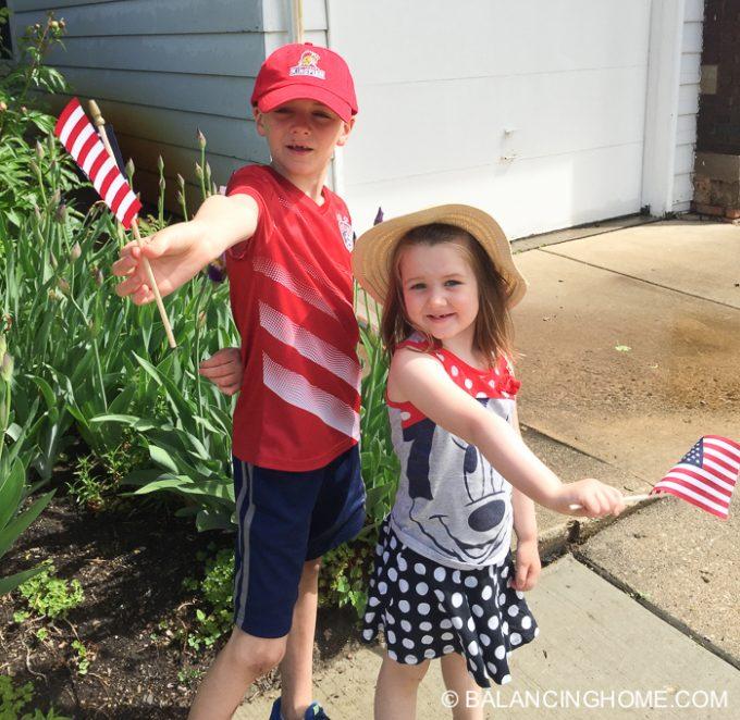 patriotic-porch-memorial-day-10