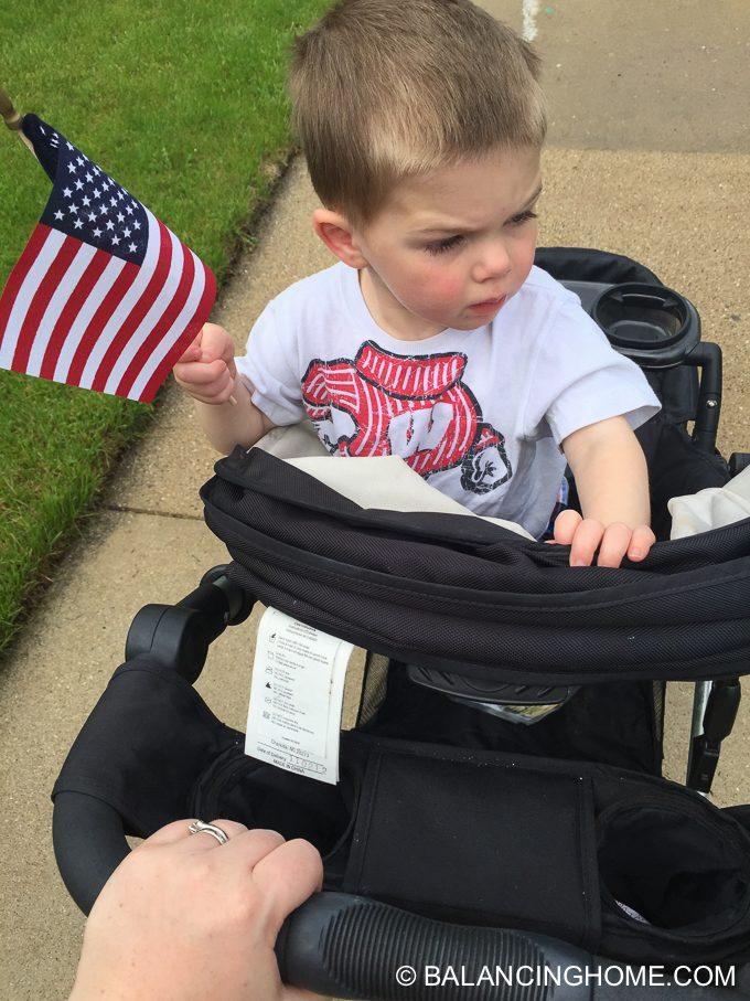 patriotic-porch-memorial-day-12