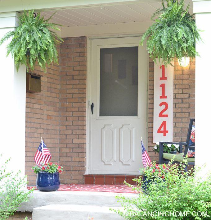 patriotic-porch-memorial-day-2