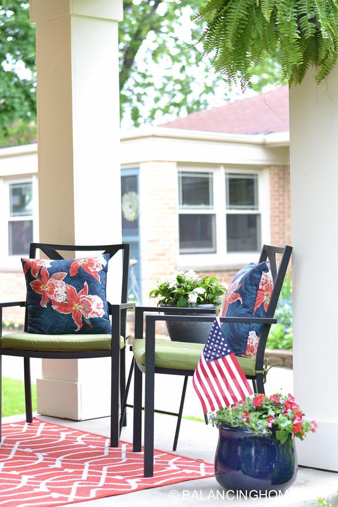 patriotic-porch-memorial-day-3