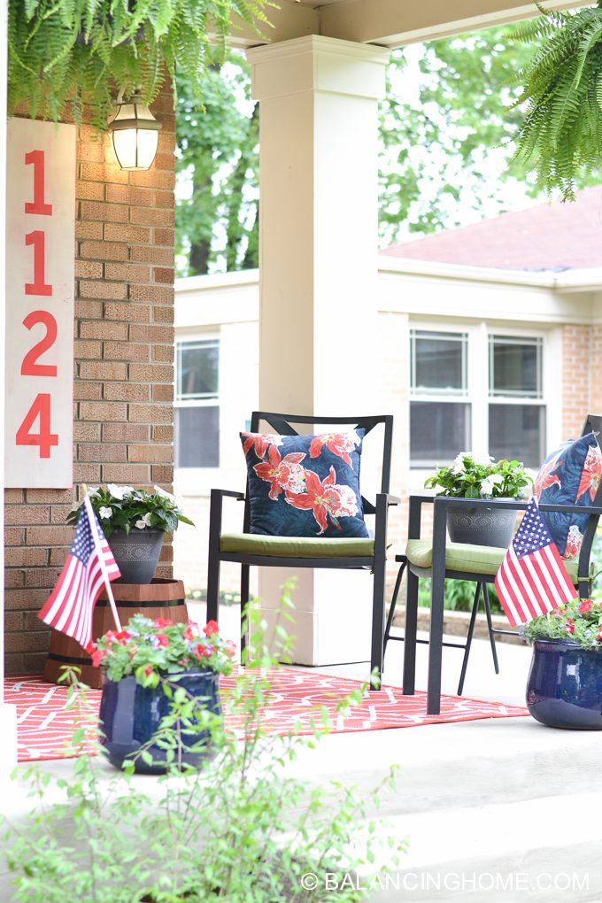 patriotic-porch-memorial-day-4