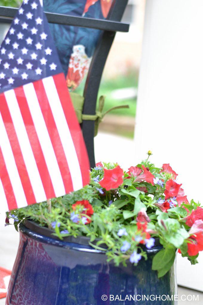 patriotic-porch-memorial-day-5