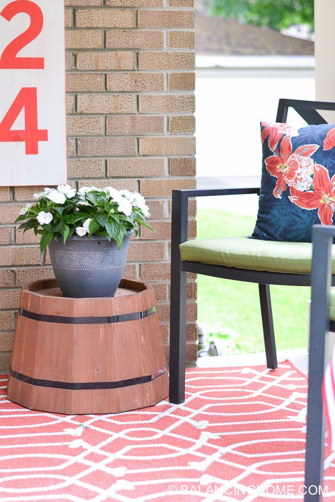 patriotic-porch-memorial-day-7